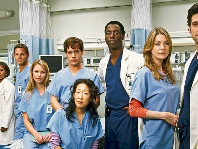 These Are the Best Medical Shows on Netflix