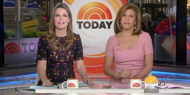 Savannah-Guthrie-Hoda-Kotb-Today-NBC-FB