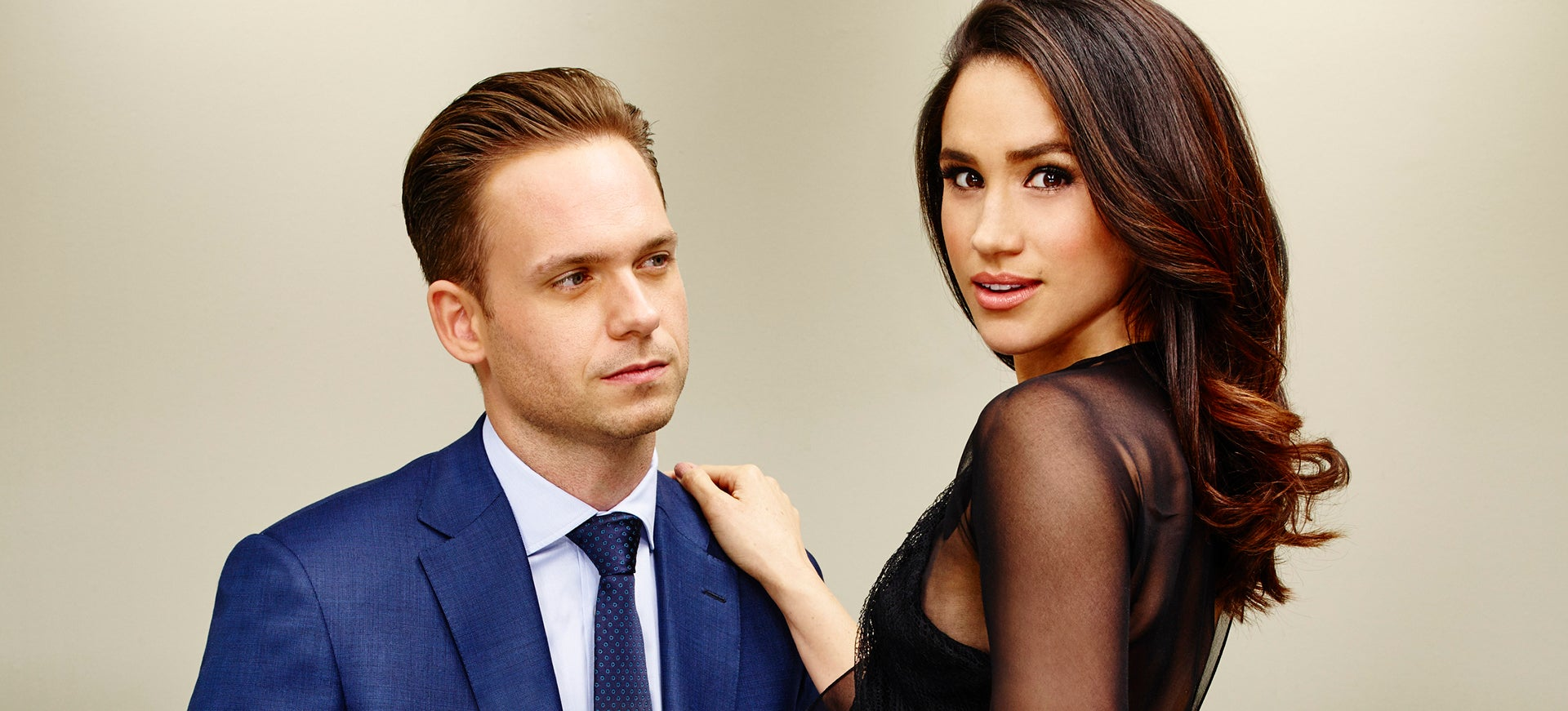 suits-patrick-j-adams-meghan-markle