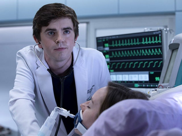 'The Good Doctor' Spoilers: Shaun Survives Robbery at Gunpoint