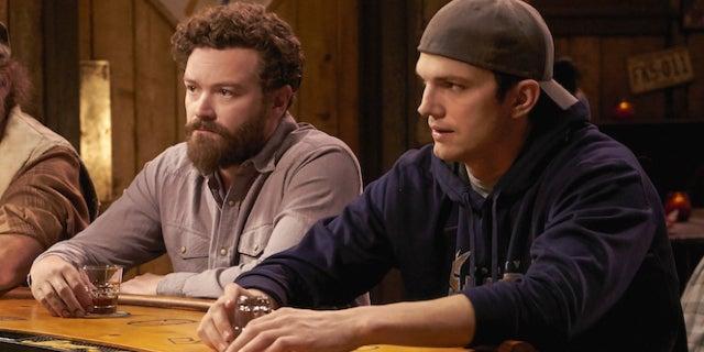 the-ranch-danny-masterson-ashton-kutcher