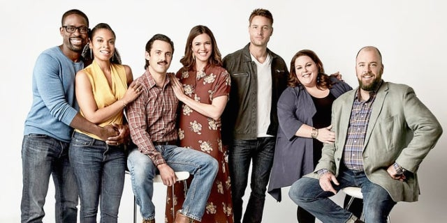this-is-us-cast-nbc