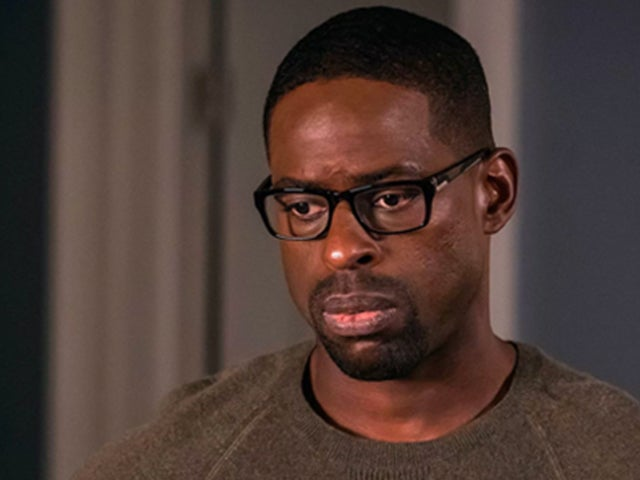 'This Is Us' Will Revisit Memphis in Season 2