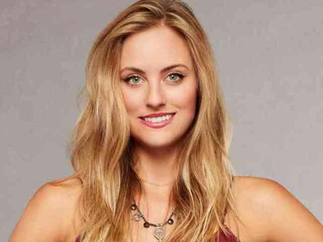 The Craziest 'Bachelor' Contestant Bios This Season