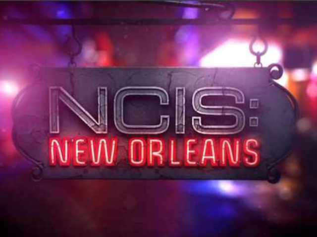 'NCIS: New Orleans' Showrunner Investigated Twice for Misconduct