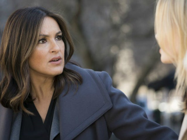 'Law & Order: SVU' Fans React to Wednesday Night's Heartbreaking Twist