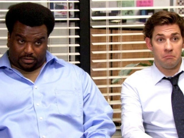 'The Office' Revival: Odds on Returning Characters
