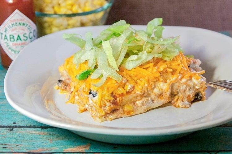 19-turkey enchilada casserole1_horRESIZED21
