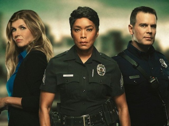 Wednesday's TV Ratings: '9-1-1' Tops, 'X-Files' Drops
