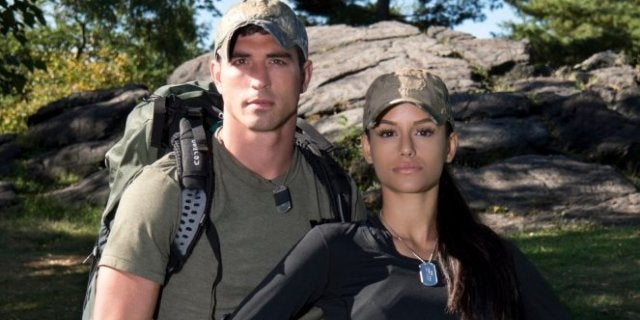 The Amazing Race 22 | Prediction Makers Wiki | FANDOM ...