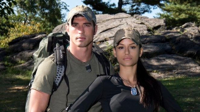 amazing-race-Cody-Nickson-Jessica-Graf-big-brother-cbs