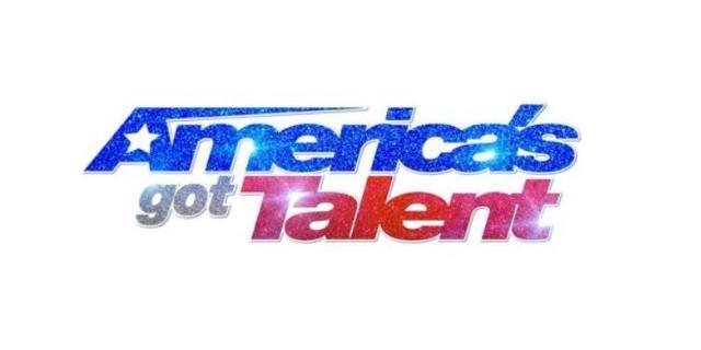 skip the  u0026 39 america u0026 39 s got talent u0026 39  audition line and show your skills with popculture u0026 39 s contest