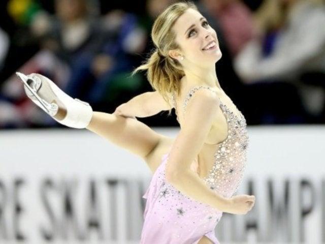 Hulu Unveils New Personalized Way to Stream Olympics