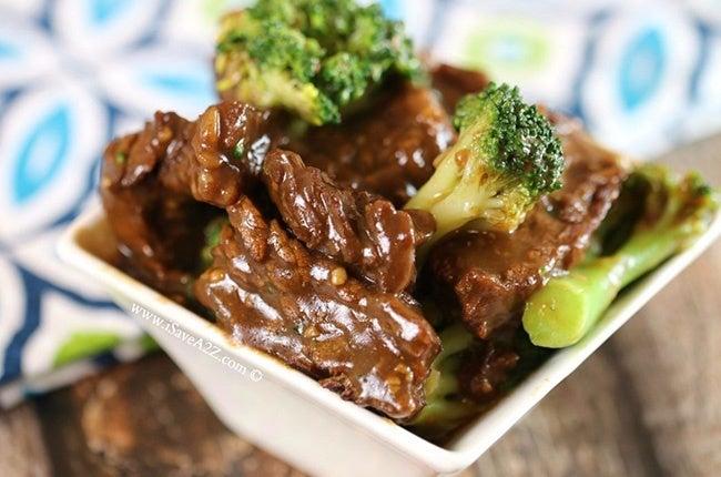 beef-broccoli