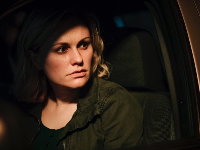 'Bellevue' Premiere: Missing Transgender Teen Rocks Small Town in Anna Paquin-Produced Series