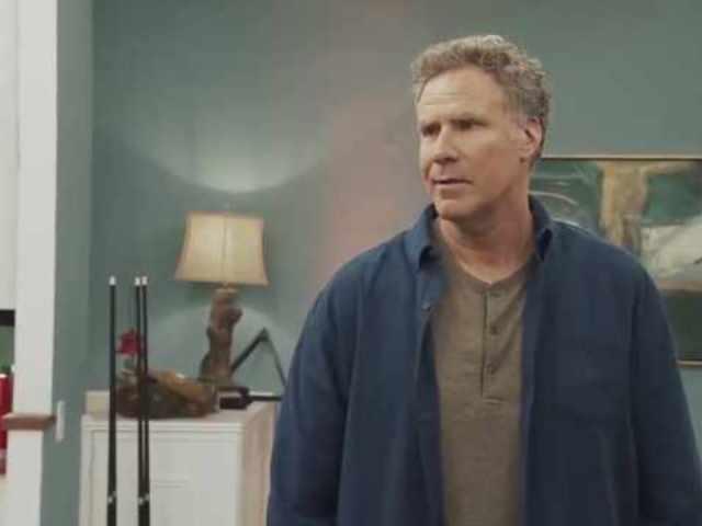 Will Ferrell Pokes Fun at 'Big Brother' on 'Saturday Night Live'