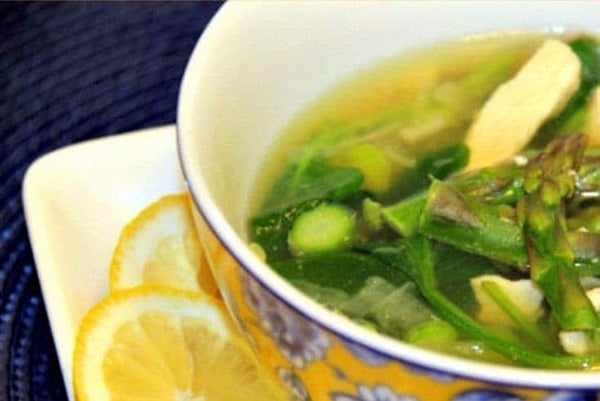 Chicken-And-Asparagus-Soup-1