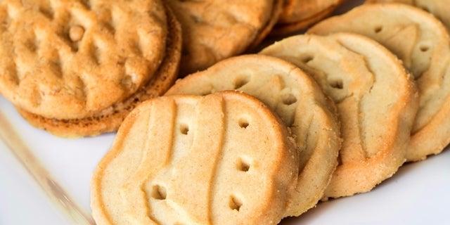 cookies-960