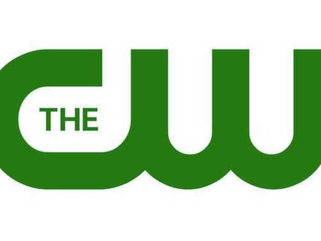 All the CW 2018 Fall TV Pilots
