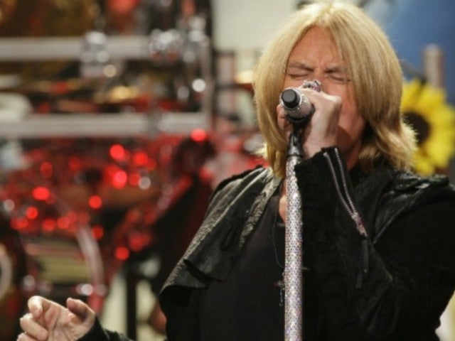 Journey and Def Leppard Announce North American Tour