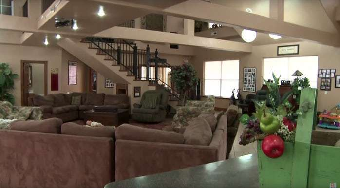 duggar-house-interior