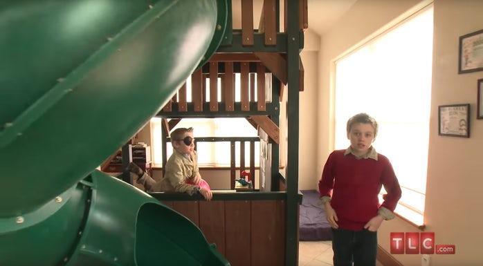 duggar-play-room