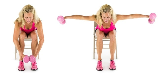 Dumbbell-Swimmers_Grouped
