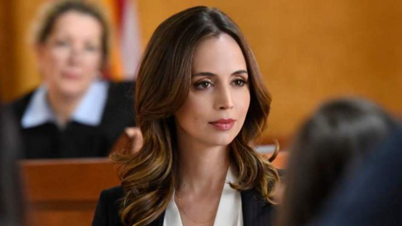 eliza-dushku-bull-cbs-Dave-Russell