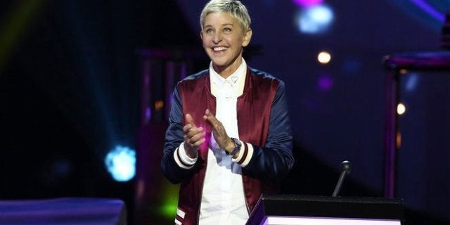 ellens-game-of-games-ellen-degeneres