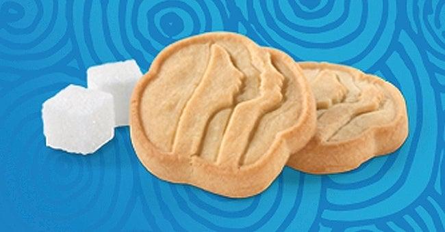 GC-Cookie-Quiz