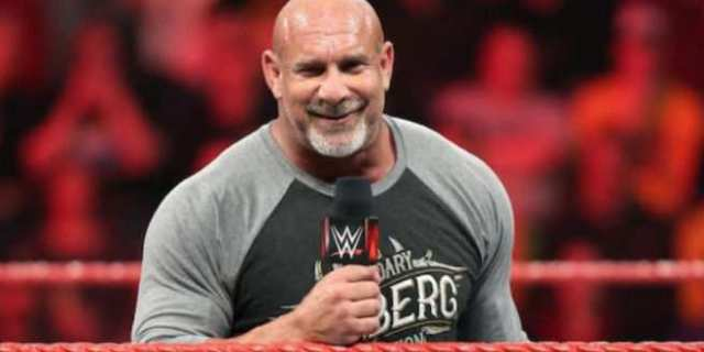 Goldberg-WWE-microphone