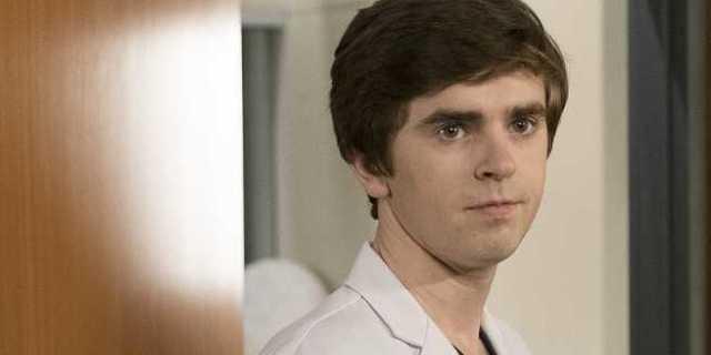 'The Good Doctor': Shaun Accuses [SPOILER] of Malpractice