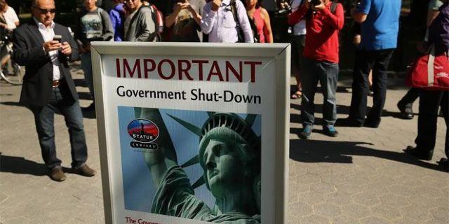 government-shutdown-2017