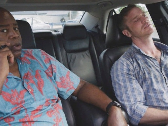 'Hawaii Five-0': Fans React to Character's Suicide Attempt History