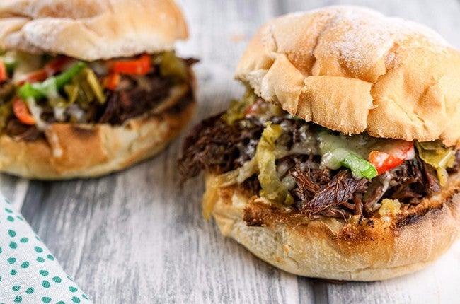 instant-pot-beef-drip-sandwiches-1