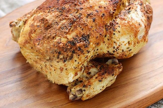 Instant-Pot-Faux-tisserie-Chicken