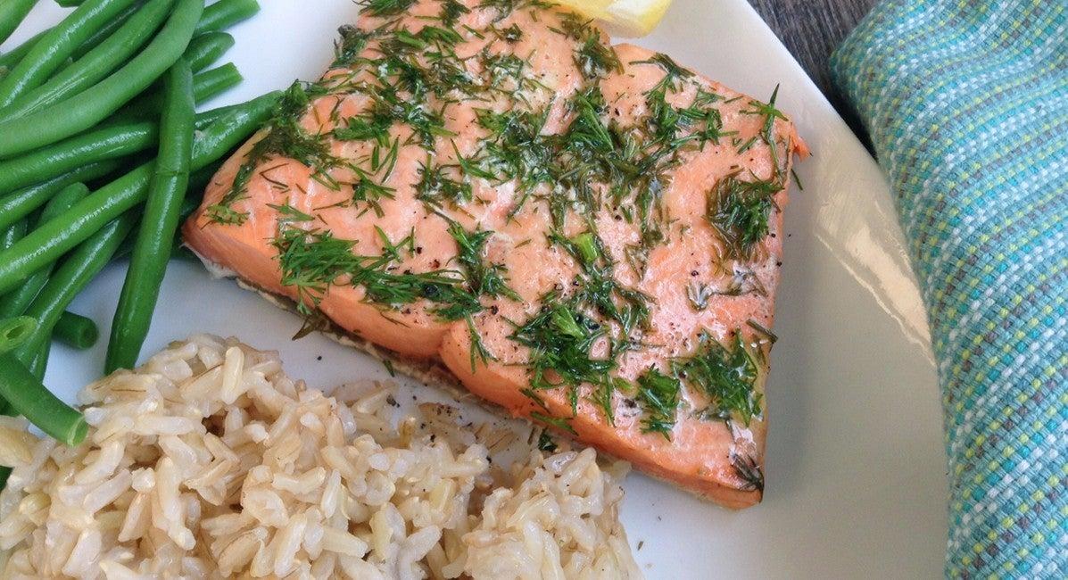 instant-pot-salmon-facebook