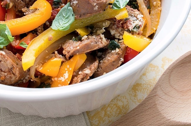 Italian-Sausage-and-Peppers_EDIT4