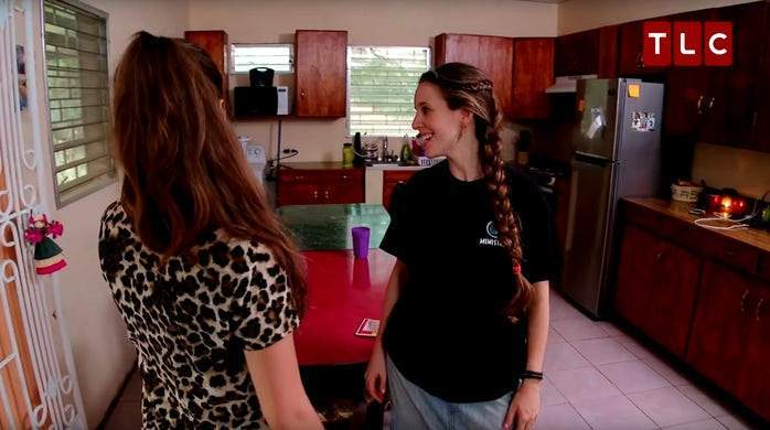 jill-duggar-central-america-house