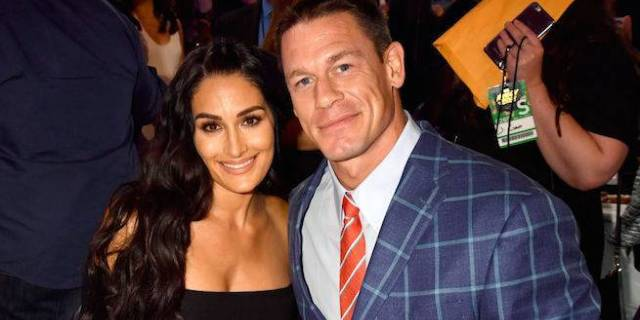 john-cena-nikki-bella-getty-jeff-kravitz