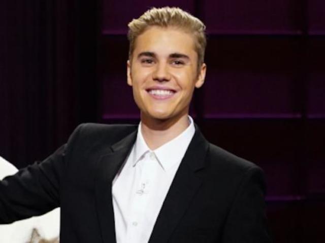 Justin Bieber Hinted at Marrying Hailey Baldwin 2 Years Ago