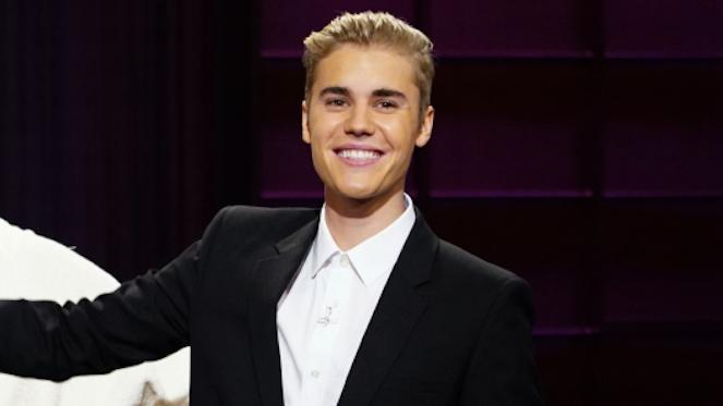 JUSTIN-BIEBER-LATE-LATE-SHOW-JAMES-CORDEN-CBS