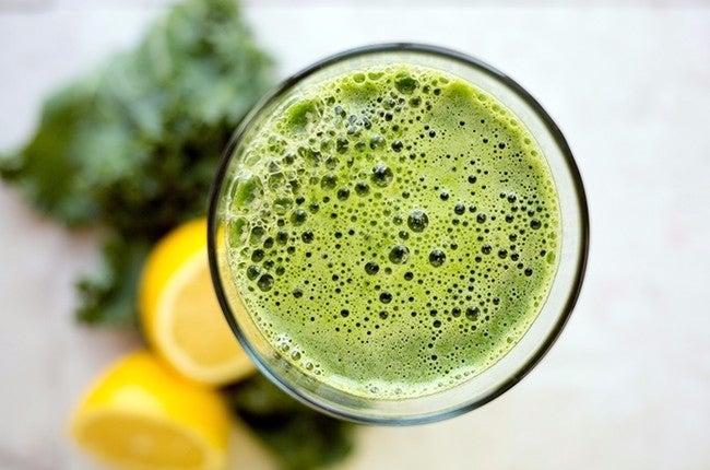 Kale-tastic-Juice_RESIZED-6-650x430