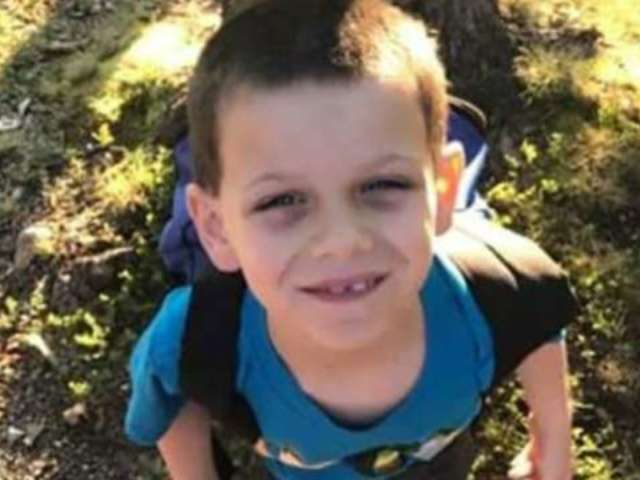 7-Year-Old Boy Dies After Being Diagnosed With Flu and Strep Throat