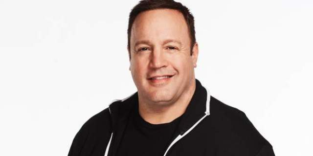 kevin-can-wait-kevin-james-cbs-