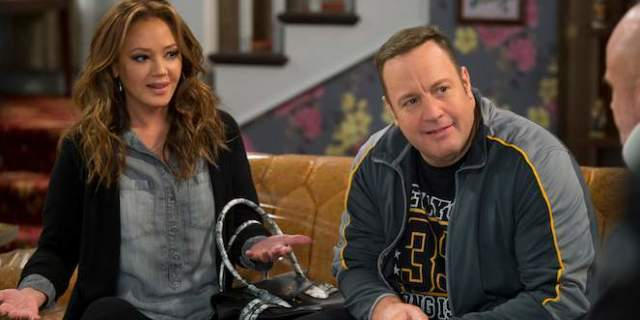 kevin-can-wait-kevin-james-leah-remini-cbs
