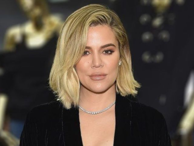 Why Khloe Kardashian Spent Mother's Day Alone in Cleveland