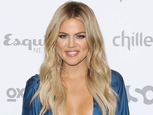 Khloe Kardashian's Family Reportedly Won't Pressure Her Into Leaving Tristan Thompson