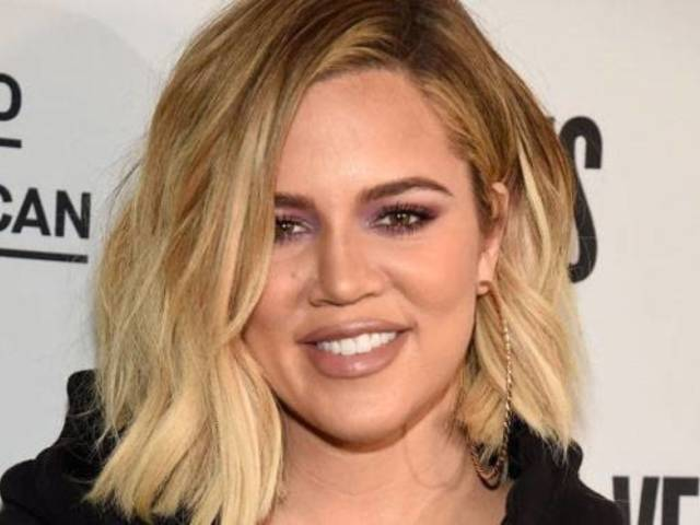 Khloe Kardashian's Baby: Who Was Present at the Birth