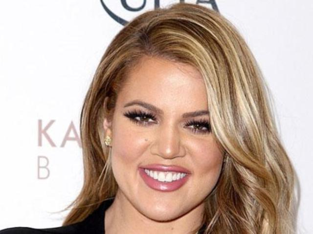 Khloe Kardashian on Brother Rob's Debilitating Weight: 'You Feel Trapped in Your Own Body'